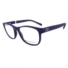 Óculos de grau ARMANI EXCHANGE AX 3034L 8157 54-18 140
