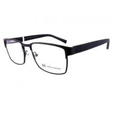 Óculos de grau ARMANI EXCHANGE AX 1019L 6063 54-17 140