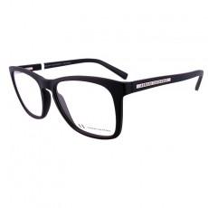 Óculos de grau ARMANI EXCHANGE AX 3012L 8157 54-16 140