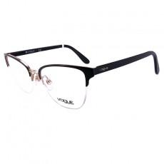 Óculos de grau VOGUE VO 4120 352 53-18 140