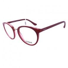 Óculos de grau VOGUE VO 5167L 2555 52-20 140