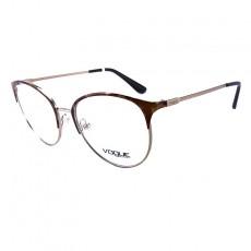 Óculos de grau VOGUE VO 4108 5078 51-18 135