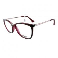 Óculos de grau VOGUE VO 5264L 2710 54-16 140