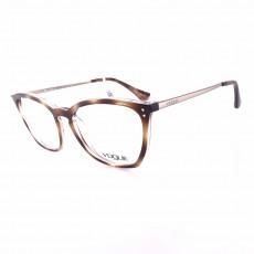Óculos de grau VOGUE VO 5277L 1916 53-17 140