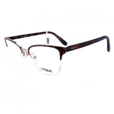 Óculos de grau VOGUE VO 4120 5078 53-18 140