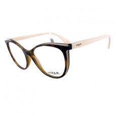 Óculos de grau VOGUE VO 5251L 2654 52-16 140