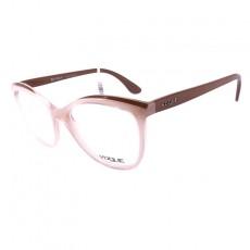 Óculos de grau VOGUE VO 5188L 2548 53-17 140
