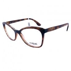 Óculos de grau VOGUE VO 5160L W656 54-16 140