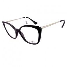 Óculos de grau VOGUE VO 5265L W44 53-16 140