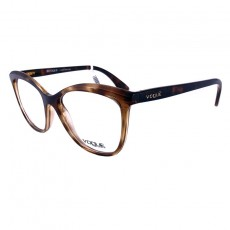 Óculos de grau VOGUE 5188L 2590 53-17 140