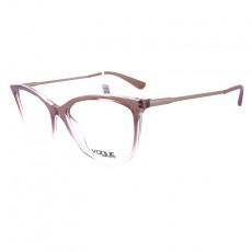 Óculos de grau VOGUE VO 5239L 2735 54-16 140