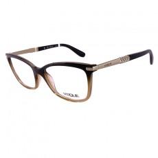 Óculos de grau VOGUE VO 5125L 2505 53-16 140
