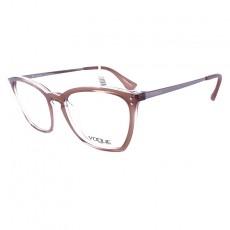 Óculos de grau VOGUE VO 5277L 2735 53-17 140