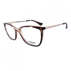 Óculos de grau VOGUE VO 5264L 2708 54-16 140