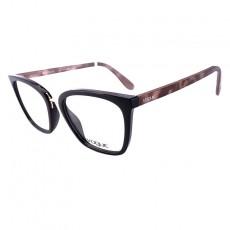 Óculos de grau VOGUE VO 5260-L 2648 53-19 140