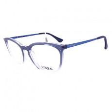 Óculos de grau VOGUE VO 5276L 2738 53-17 140