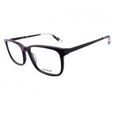 Óculos de grau GUESS GU1963 005 54-17 145