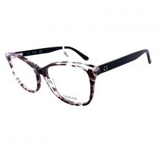 Óculos de grau GUESS GU2723 020 54-15 140