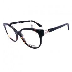 Óculos de grau GUESS GU2695 052 51-16 140
