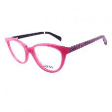 Óculos de grau GUESS GU9159 075 47-16 130