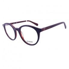 Óculos de grau GUESS GU1951 092 50-19 145