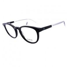 Óculos de grau GUESS GU1973 001 49-19 145