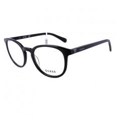 Óculos de grau GUESS GU1946 001 49-19 145