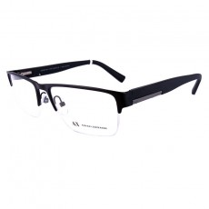 Óculos de grau ARMANI EXCHANGE AX 1018L 6063 54-17 140