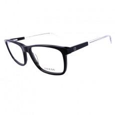 Óculos de grau GUESS GU1971 001 54-16 45