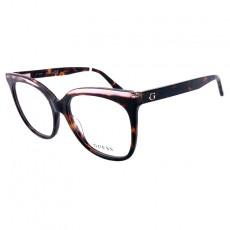Óculos de grau GUESS GU2722 056 53-16 140