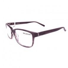 Óculos de grau SPELLBOUND SB13896 C.2 55-16 135