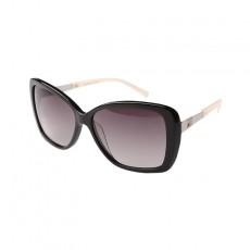 Óculos Ana Hickmann AH9156 A01